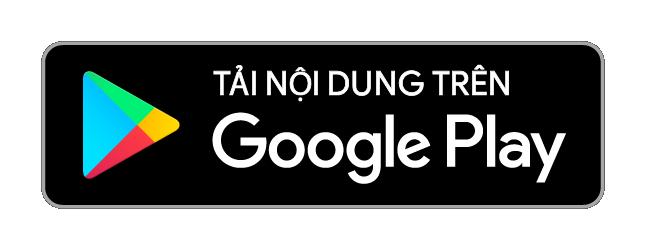 Tải về trên Google Play