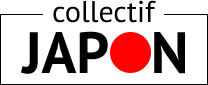 Collectif Japon