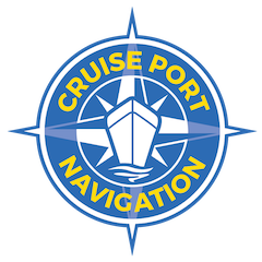 Cruise Port Navigation
