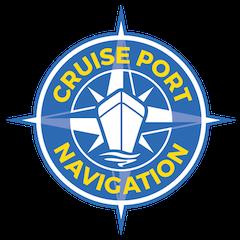 Cruise Port Navigation