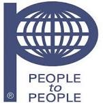 People to People International